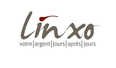 La nouvelle application : Linxo