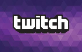 Twitch pour du streaming de jeu en continu